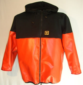 Guy Cotten Tongass Jacket