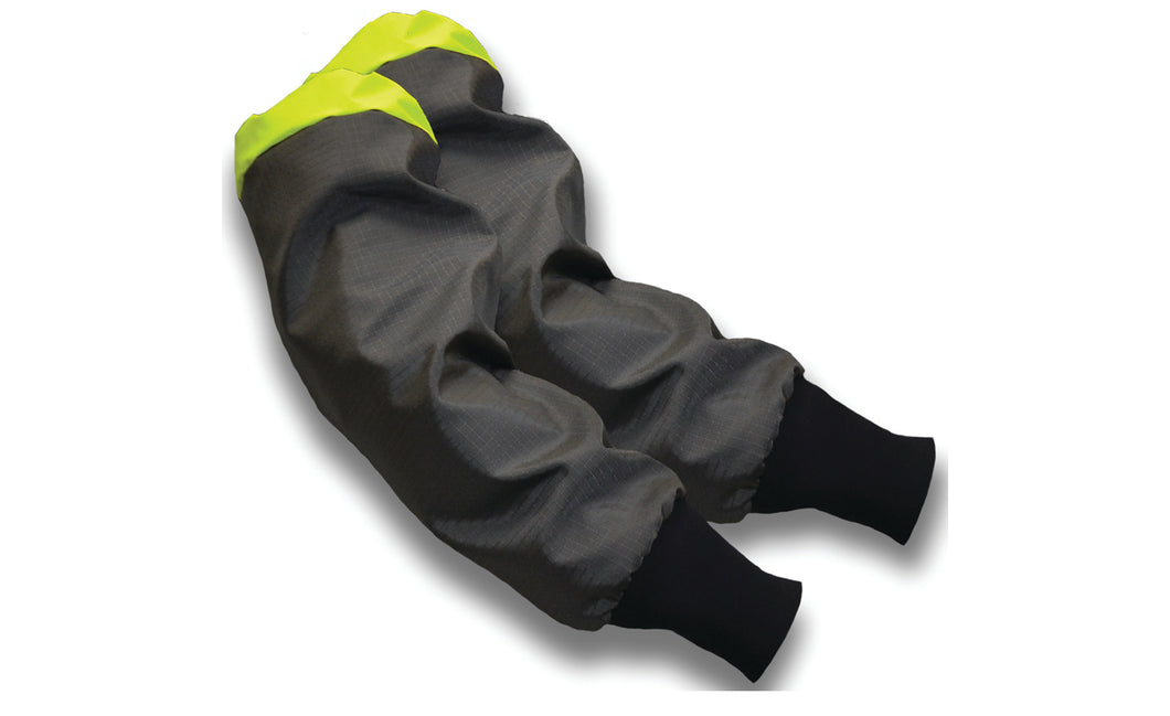 Sevaen Industrial Sleeves w/ Neoprene Cuff
