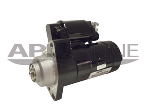 MOT6002N-AM API Honda Replacement Starter