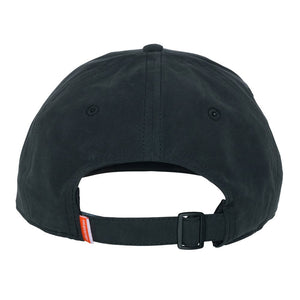 50129 Grudens Neptune Patch Trucker Hat