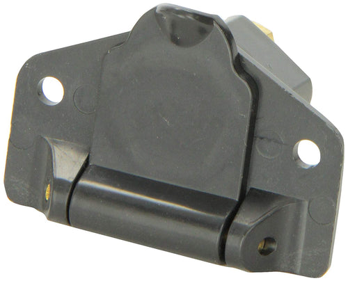 P7810300AJ Powerwinch 2 Pole Socket