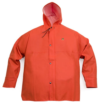Guy Cotten Pacific Jacket