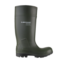 Load image into Gallery viewer, Dunlop Purofort Professional Boot #D460933