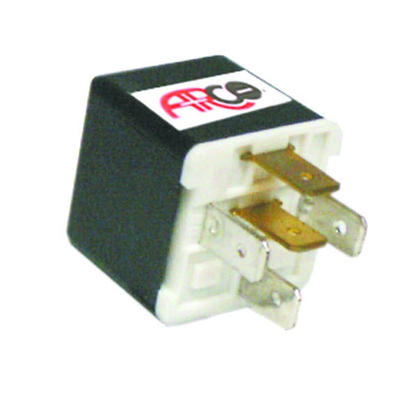 R473 Arco OMC Replacment Relay