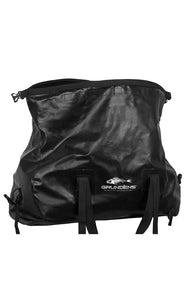 Grundens Shoreleave 55L Duffel Bag