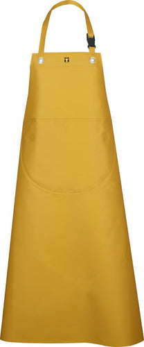 Guy Cotten Heavy Duty Apron
