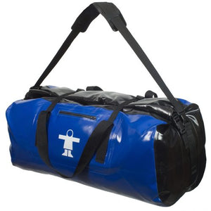 Guy Cotten Tri-sec Bag