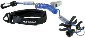 UL-3 Jet Logic Ultimate Lanyard for PWC