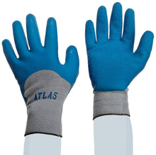 Load image into Gallery viewer, Showa Atlas 305 Glove