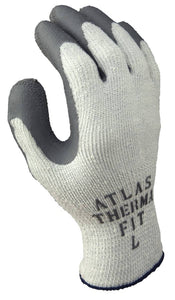 Showa Atlas 451 Therma-Fit Gloves