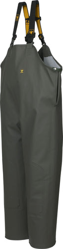 Guy Cotten Barossa GL Bib Trousers