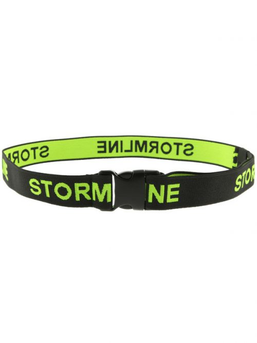 Stormline Knife Belt