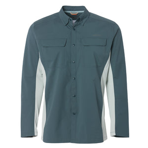 Grundens Binnacle Long Sleeve Shirt