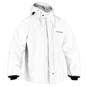 Grundens Brigg 44 Commercial Fishing Jacket