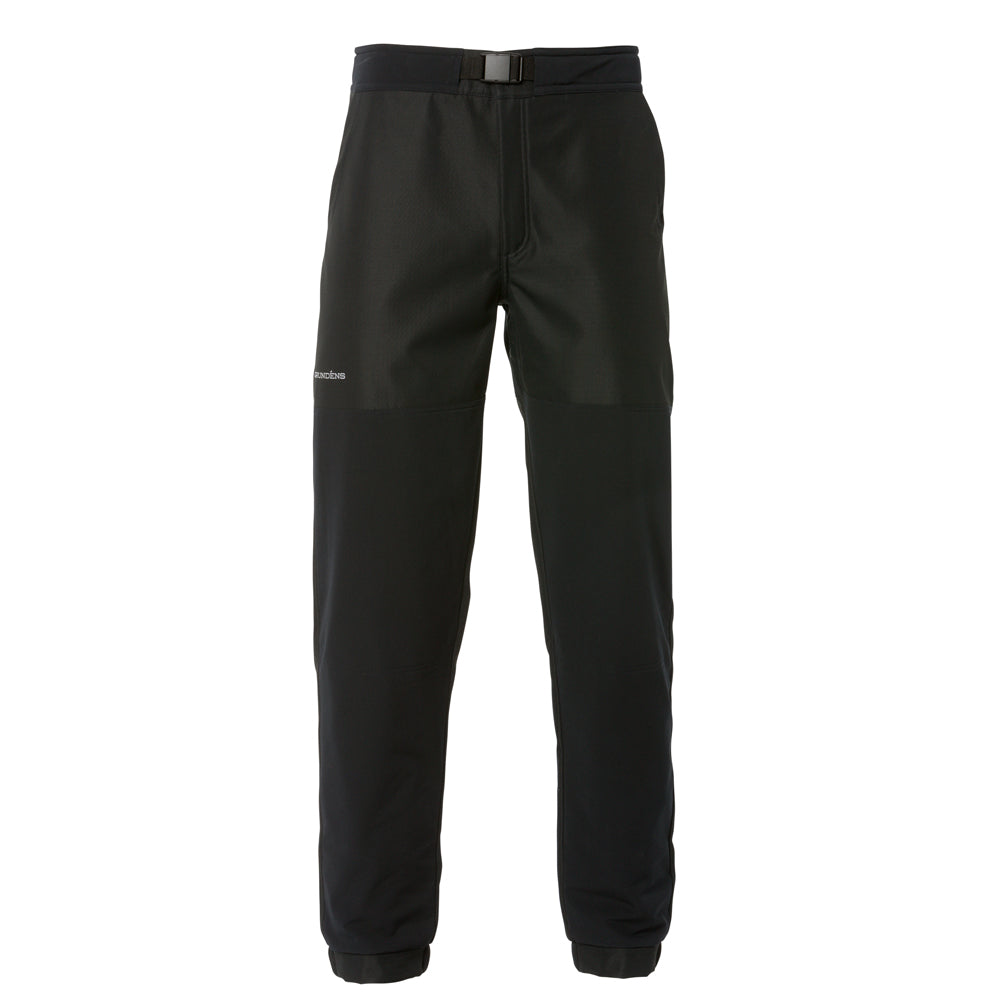 Grundens Bulkhead Tech Fleece Pants