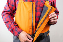 Load image into Gallery viewer, Grundens Downrigger GORE-TEX® Bib
