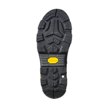 Load image into Gallery viewer, Dunlop Purofort+ Expander Boot Full Safety with Vibram Sole #EC02A33