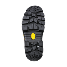 Load image into Gallery viewer, Dunlop Explorer Thermo+ Full Safety Boot With Vibram Sole