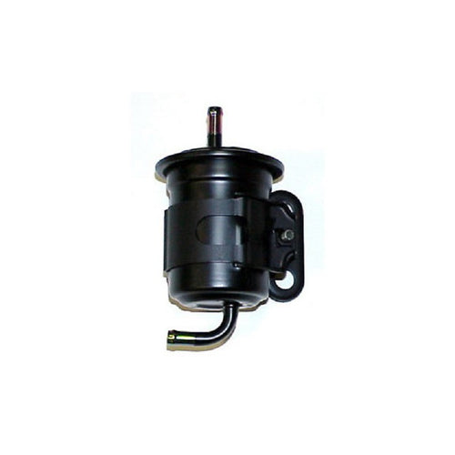 15440-99E01 Suzuki High Pressure Fuel Filter