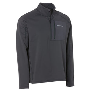 Grundens Grundies Thermal 1/4 Zip Top