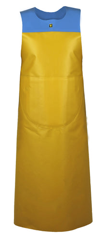 Guy Cotten ISOCONF Apron