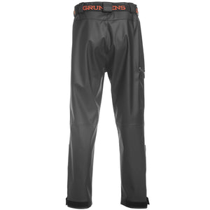 Grundens Neptune 219 Commercial Fishing Pant