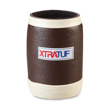 Load image into Gallery viewer, Xtratuf Coolie 22100G-BR