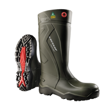 Load image into Gallery viewer, Dunlop Purofort+ Full Safety Boot #E762943