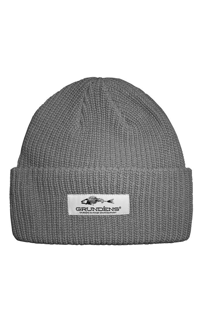 Grundens Watch Cap