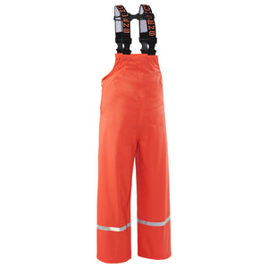 Grundens Children's Zenith 117 Sport Fishing Bib Pants