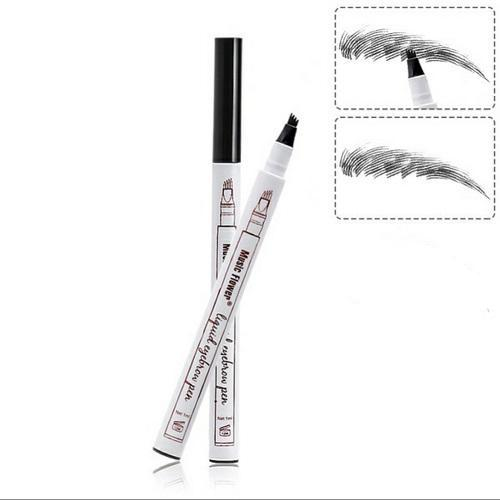 Waterproof Microblading Eyebrow Pen - Trendings