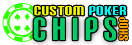 Custom Poker Chips Shop