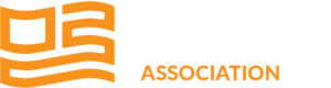 Democratic Attorneys General Association