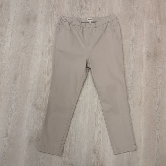 White Stuff Trousers