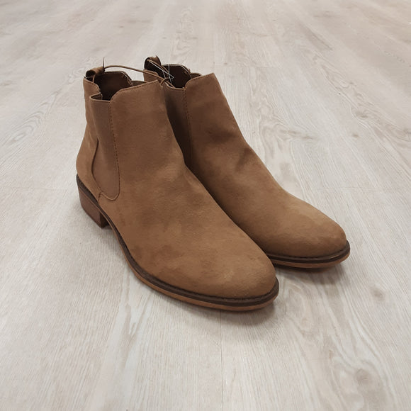 F&F Chelsea Boots (new) (7)