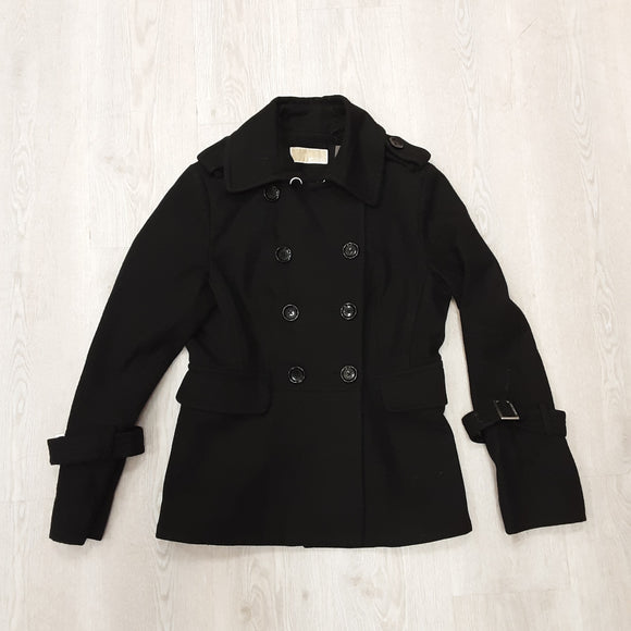 Michael Kors Jacket (12)