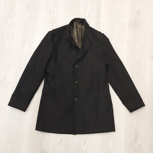 Ted Baker Jacket (xl)