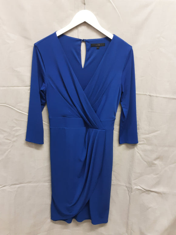 Blue Coast dress Size 10 - H70