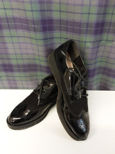 Black Carvella by Kurt Geiger shoes size 39 - H70