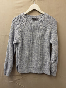 Mens M&S knitted jumper size m - H70