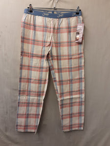 BNWT ladies Jeep lounge trousers size 16 (Multiple available)