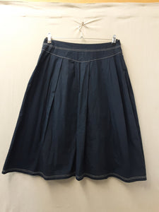 Ladies Seen Wore Kept skirt size 16