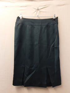 Ladies Karen Millen skirt size 12