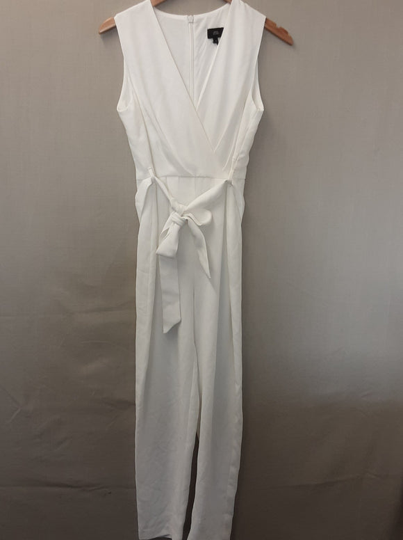 BNWT White River Island Jumpsuit Size 10