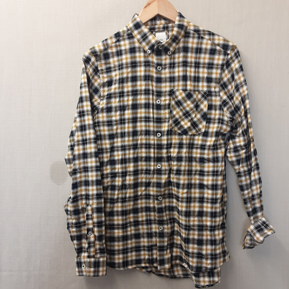 Mens River Island Shirt Size S