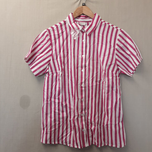 BNWOT Ladies Damart Shirt Size 16