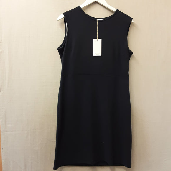 BNWT Ladies Black Marisa & Marie Dress Size XL