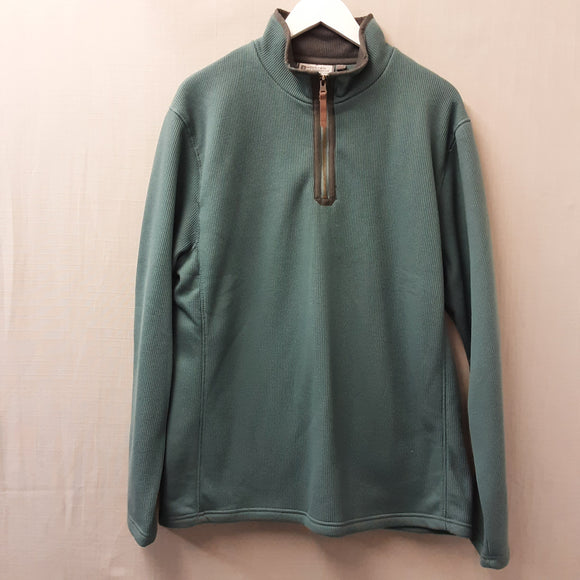 Blue Mountain Warehouse Jumper Size XL