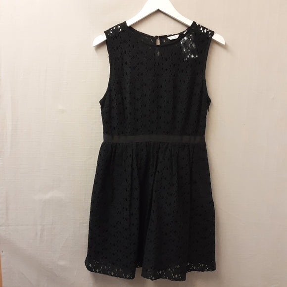 Black Jack Wills Dress Size 12