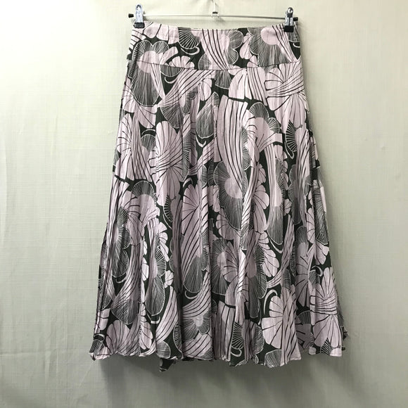 Lilac Windsmoor Skirt Size 10